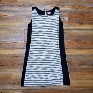 Zoe Ltd Girls Sleeveless Dress Size 12